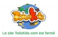 ToiloKdo - Jeux Gratuits