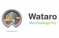 Wataro - Jeux en Flash multijoueurs