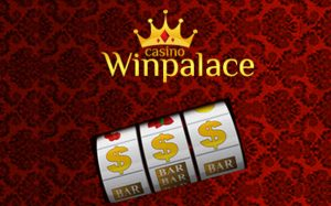 Winpalace Slots