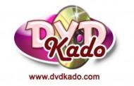 DVDKado