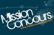 Mission Concours