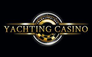 YachtingCasino logo