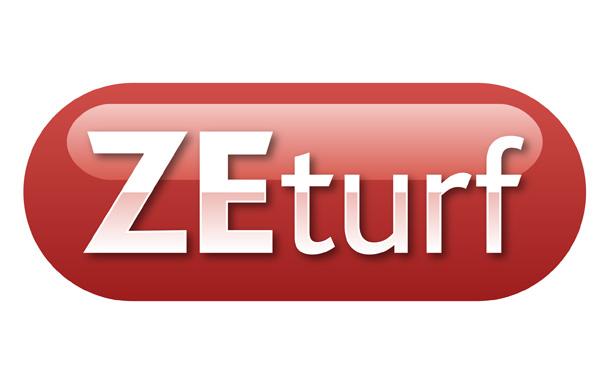 Prolongation du bonus de 150 euros sur ZEturf